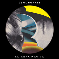 Lemongrass - Laterna Magica