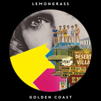 Lemongrass - Golden Coast