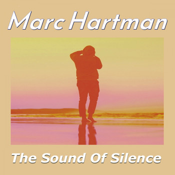 Marc Hartman - The Sound of Silence