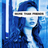 Kyra - More Than Friends