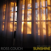 Ross Couch - Sunshine