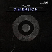 Rojan - Dimension