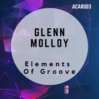 Glenn Molloy - Elements Of Groove
