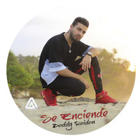 Daddy Raidan - Se Enciende