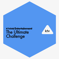 Various Artists / - KTV048 Entertainment - The Utimate Challenge