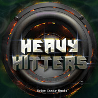 Noise Candy Music - Heavy Hitters