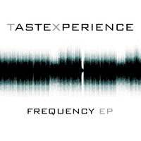 TasteXperience - Frequency