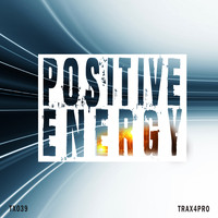 Serpens - Positive Energy