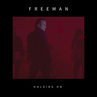 Freeman - Holding On