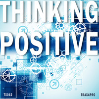 Serpens - Thinking Positive
