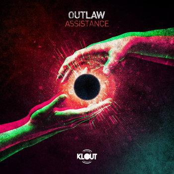Outlaw - Assistance