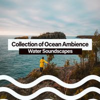 Water Soundscapes - Collection of Ocean Ambience