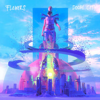 Flowers - Doom City