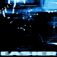 5 Seconds Of Summer - Easier – Remix (with Charlie Puth)