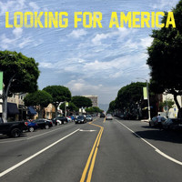 Lana Del Rey - Looking For America