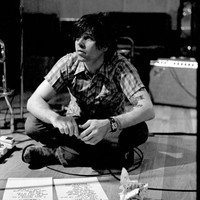 Ryan Adams - Nobody Listens To Silence