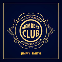 Jimmy Smith - Members Club