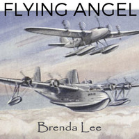 Brenda Lee - Flying Angel