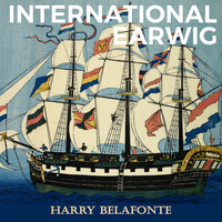 Harry Belafonte - International Earwig
