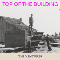 The Ventures - Top of the Building