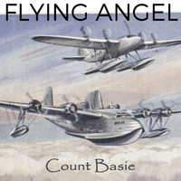 Count Basie - Flying Angel