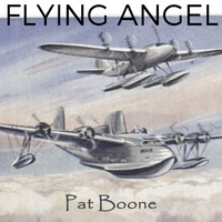 Pat Boone - Flying Angel
