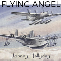 Johnny Hallyday - Flying Angel
