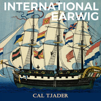 Cal Tjader - International Earwig