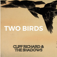 Cliff Richard & The Shadows - Two Birds
