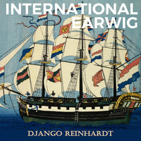 Django Reinhardt - International Earwig