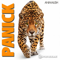 Panick - Animalish