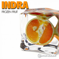 Indra - Frozen Fruit