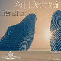 Art Demoir - Transition