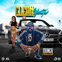 Munga Honorable - Clean Lifestyle (West Midlands Riddim)