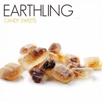 Earthling - Candy Sweets