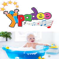 Mr Yipadee / - Fun Bath Songs For Kids