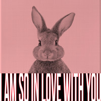 BUN+E / - I Am So In Love With You