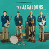 The Jagaloons - Ruin The Party