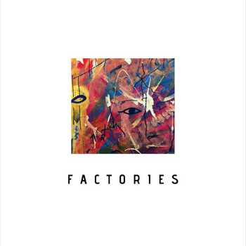 Mansa Obi - Factories (Explicit)