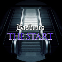 Basbeats / - The Start