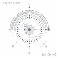 Little Ambient Machine / - Electric Leaves