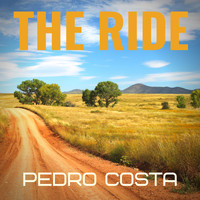 Pedro Costa - The Ride