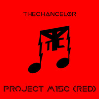 Thechancel0r - Project M15C (Red)
