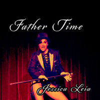 Jessica Leia - Father Time