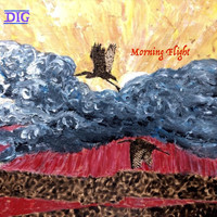 dig - Morning Flight