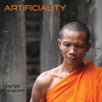 Peter Haeder - Artificiality