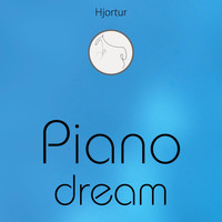 Hjortur - Piano Dream