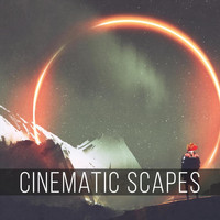 Kai Hartwig - Cinematic 'Scapes