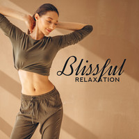 Yoga Sounds - Blissful Relaxation: Deep Meditation, Zen, Lounge, Kundalini Awakening, Inner Focus