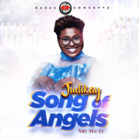 Judikay - Song of Angels (Ndi Mo Zi)